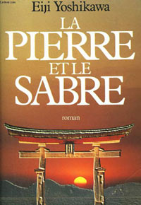 roman blog  la-pierre-et-le-sabre