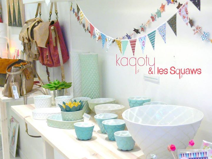 Boutique Toulouse kaqotyetlessquaws