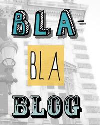 Le rendez-vous des blogueuses de Montpellier