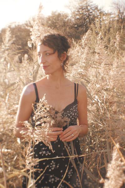 Jaylis, une artiste suisse à découvrir