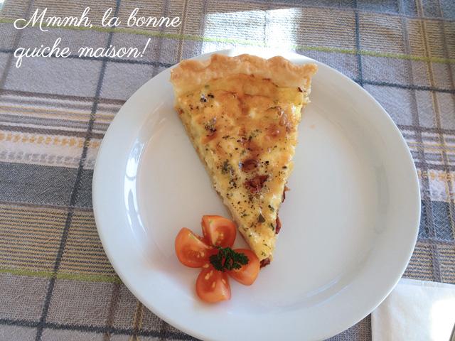 labelleblanche-petit-dejeuner