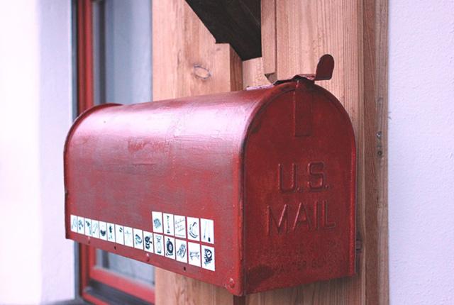 Pumpipumpe: un projet suisse pour encourager les prêts entre voisins
