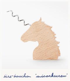 po_tirebouchon_unicorkscrew