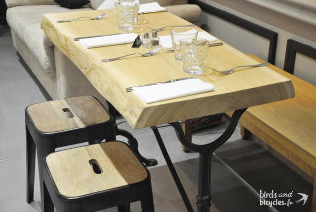 Nook Cafe a Montpellier (12)