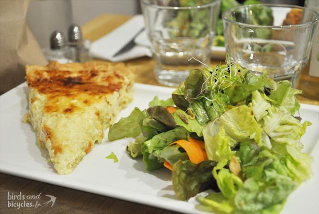 Nook Cafe a Montpellier (13)