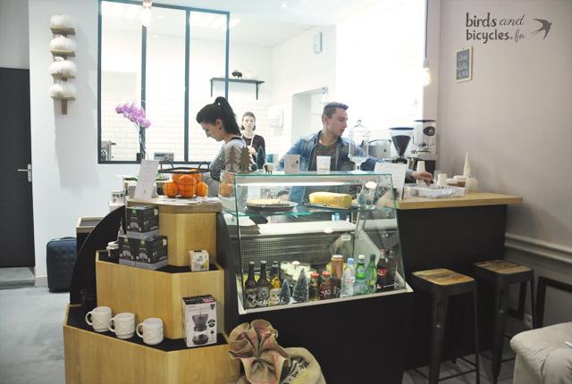 Nook Cafe a Montpellier (7)
