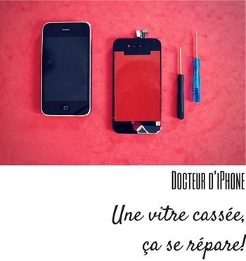 Docteur-d'iPhone350