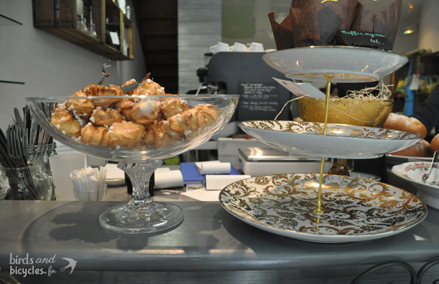 La Coutinelle - sans gluten - Montpellier (3)