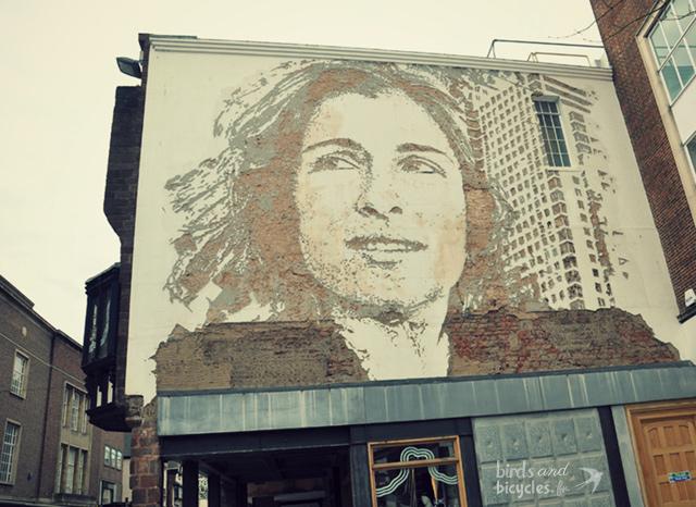 Street-art-Exeter
