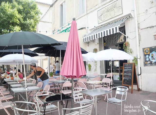 Restaurant Pimpon Montpellier (7)