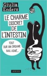 charmes-intestin