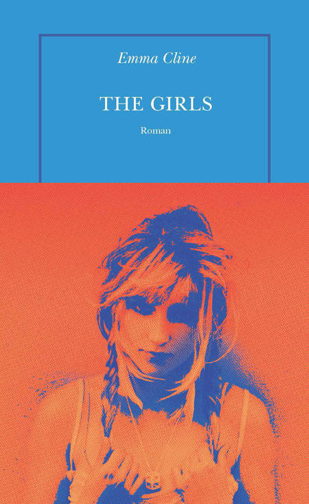 Roman The Girls Emma Cline
