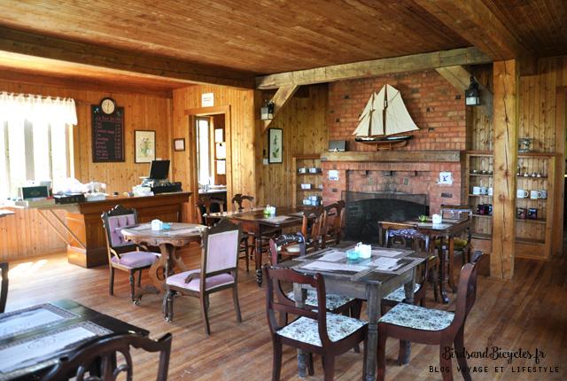 Rose-du-Nord-tearoom