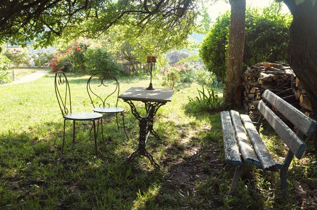 Jardin-Villa-Delphina-Photo-Birds-&-Bicycles
