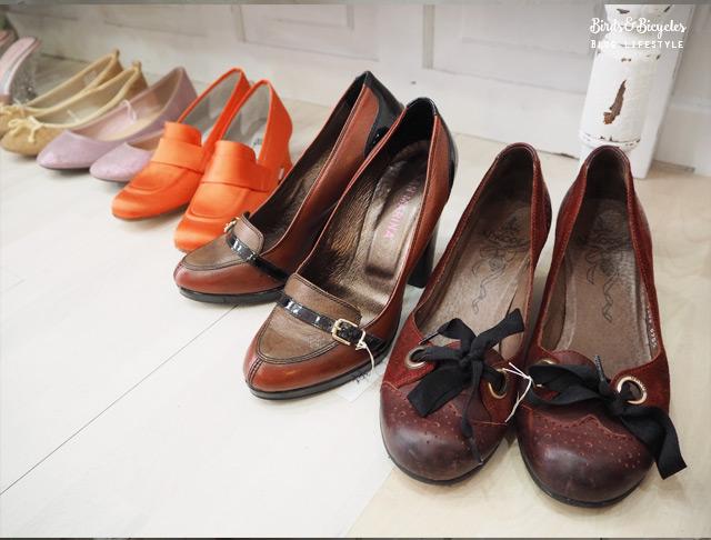 chaussures-vintage-boutique-alsace