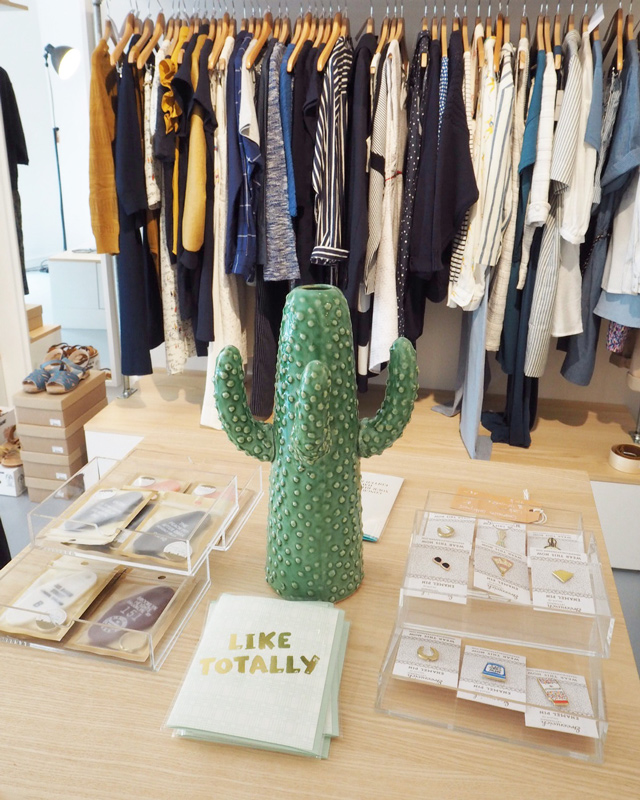 boutique-lausanne-cactus-the-liberty-shop