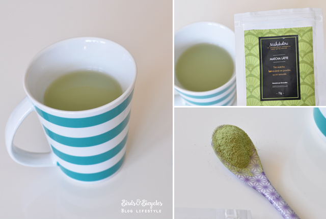 matcha-latte- nishikidori