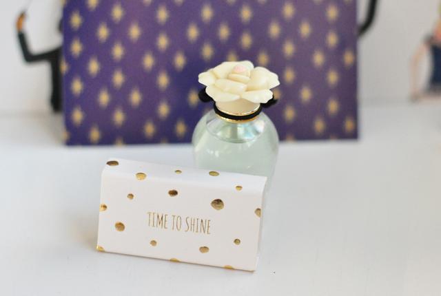 My-Little-magique-box-parfum