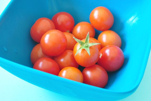 Récoltes de mon potager de balcon. De quoi vous donner des idées de choses à planter sur votre balcon! Jardinage Urbain