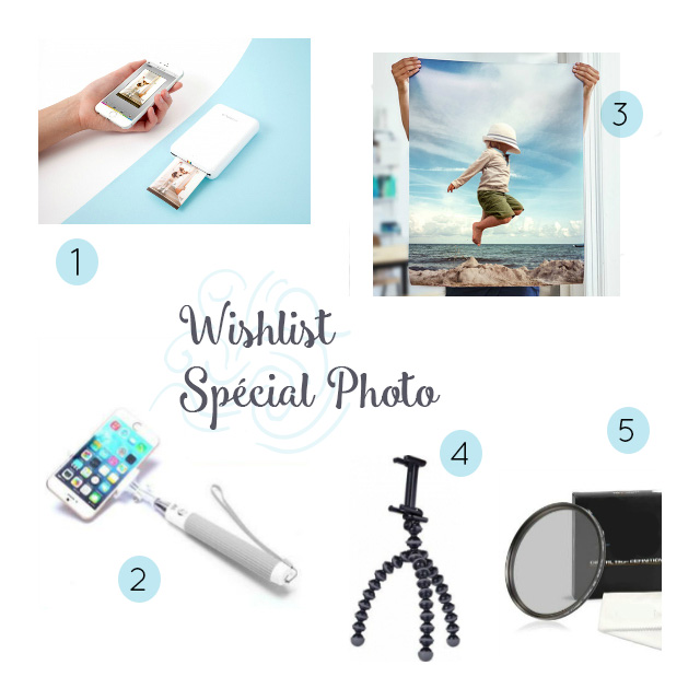 Ma wishlist photo - blog lifestyle birds and bicycles