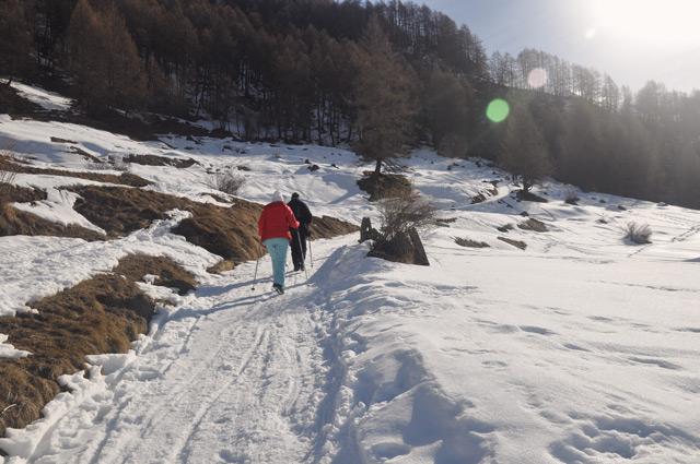 Randonnee neige evolene mayens breona hauderes (4)