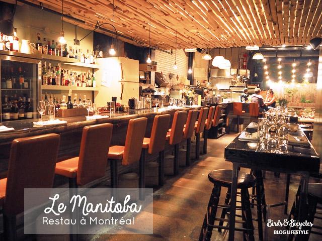 Restaurant Turc Montreal Laurier