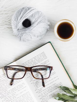 Des idées de livres à offrir à Noël: ma sélection sur le blog!