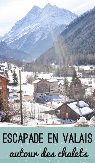 La Suisse, mon beau pays! Quelques images de saison, pleine de flocons, pour vous proposer une immersion au fond d'une vallée dans les Alpes suisses… Le magnifique Val d'Hérens!