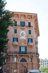 Au Vatican - Blog voyage et lifestyle Birds & Bicycles