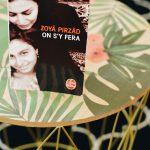 """Les conseils de romans du blog Birds & Bicycles: Roman iranien de Zoya Pirzad: """"On s'y fera"""""""