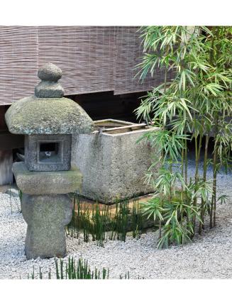 Que voir à Kyoto...