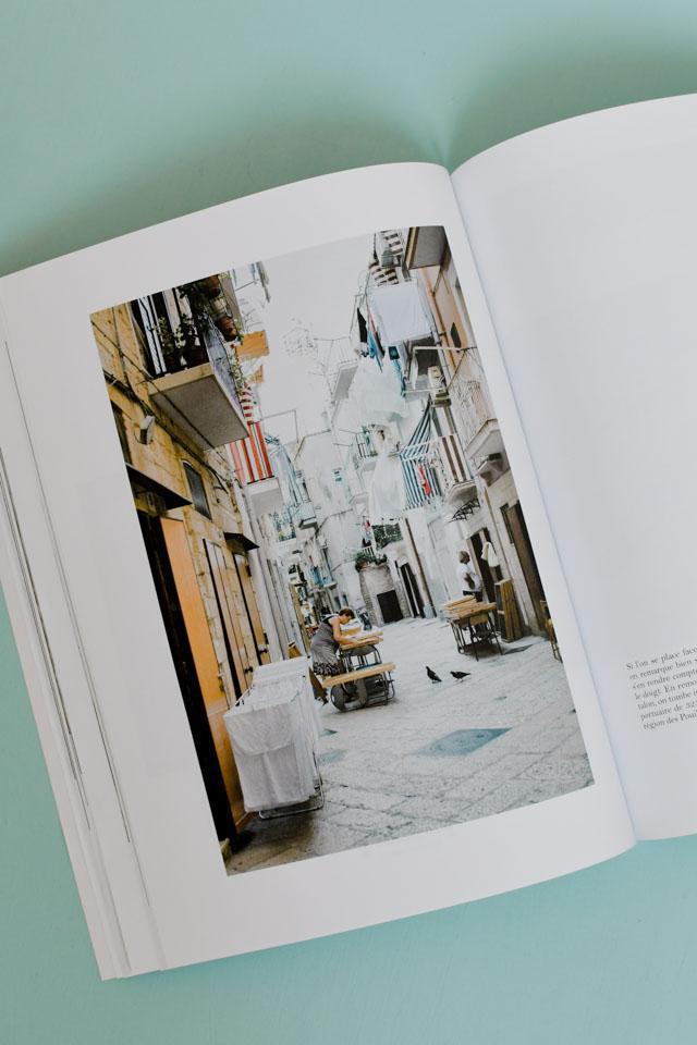 Magazine québécois culinaire à découvrir pour les amoureux du Québec