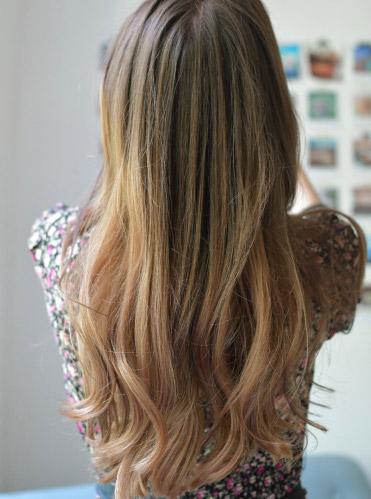 Mes cheveux sans silicones: les changements observés depuis que je les évite dans les shampoings