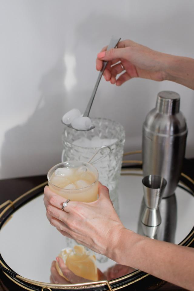 Cocktail Tiki: le Mai Tai, à boire très frais