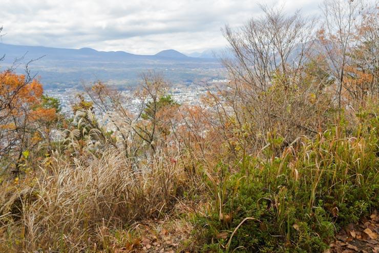 Voyage au Japon, région des 5 lacs à Kawaguchiko, et bonnes adresses pour boire un thé et où dormir à Kawaguchiko