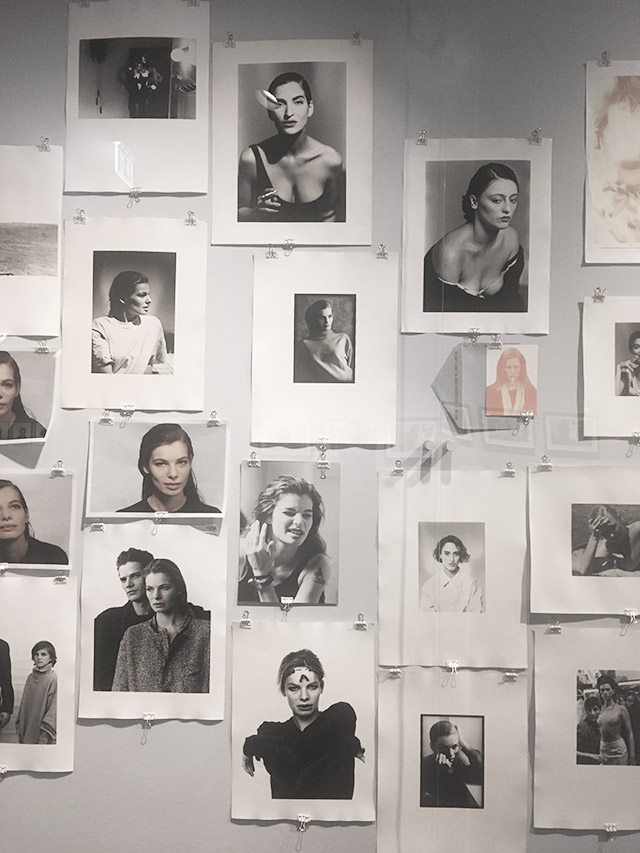 Galerie C/O Berlin