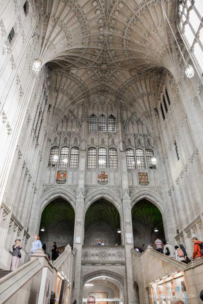 Université de Bristol