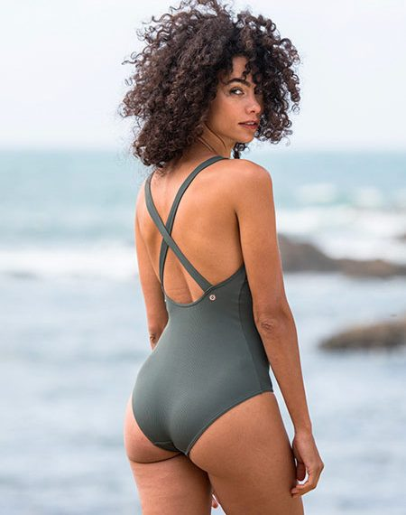 Maillots de bain made in France ma sélection chez le Slip Français