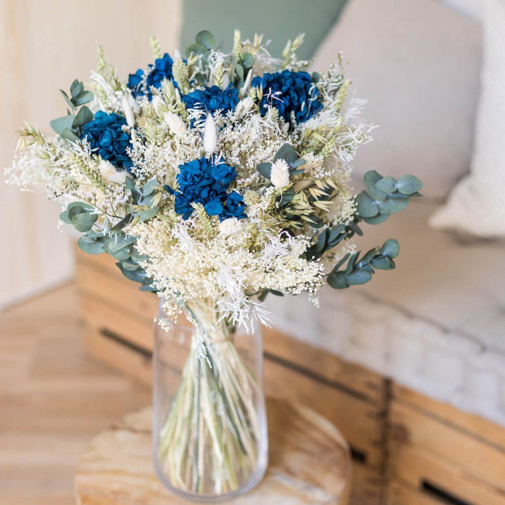 Le bouquet Léon