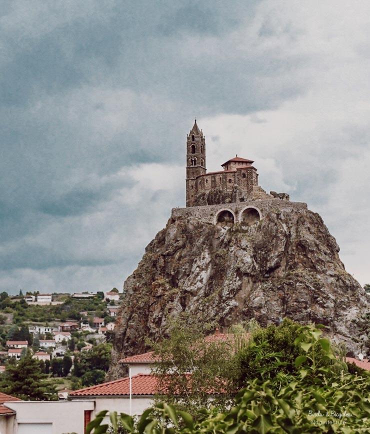 Blog voyage & lifestyle en Alsace, Birds & Bicycles