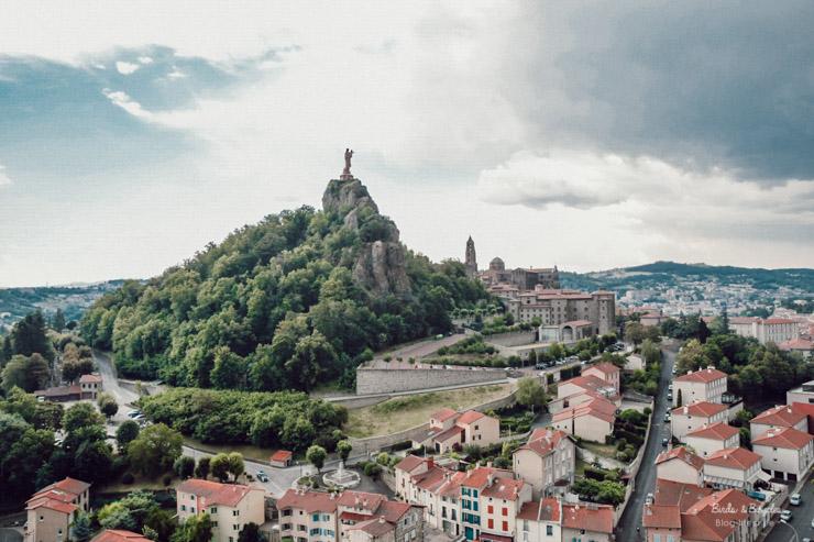 Road trip - Blog voyage & lifestyle en Alsace, Birds & Bicycles