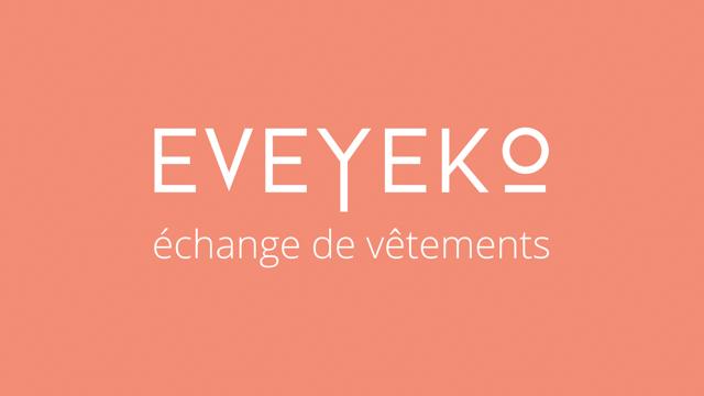 Eveyeko, l'échange de vêtements écolo à Nîmes