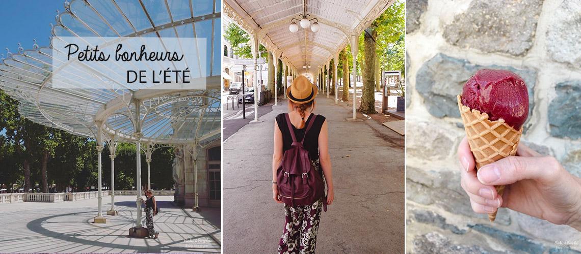 Petits bonheurs blog lifestyle