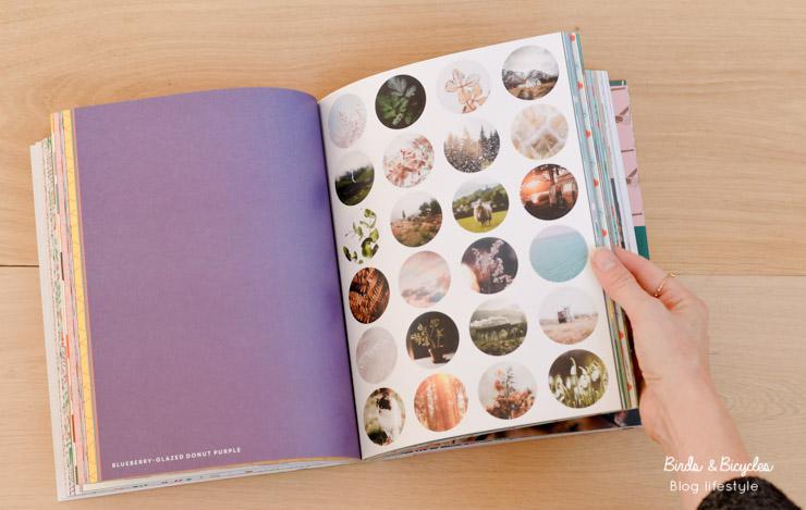 Feuilletons le Book for paper lovers 4 de Flow !