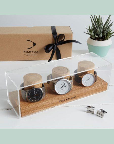 Idées de cadeaux hommes sur Etsy - accessoires masculins à offrir à Noël