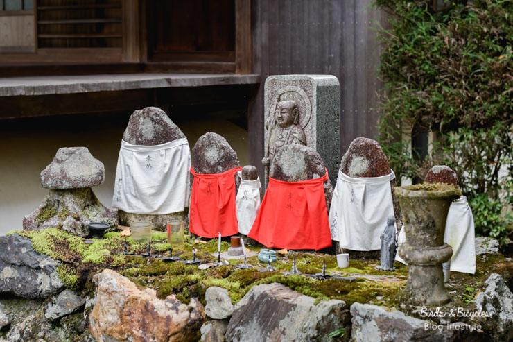 visiter le Nanzen-ji à Kyoto
