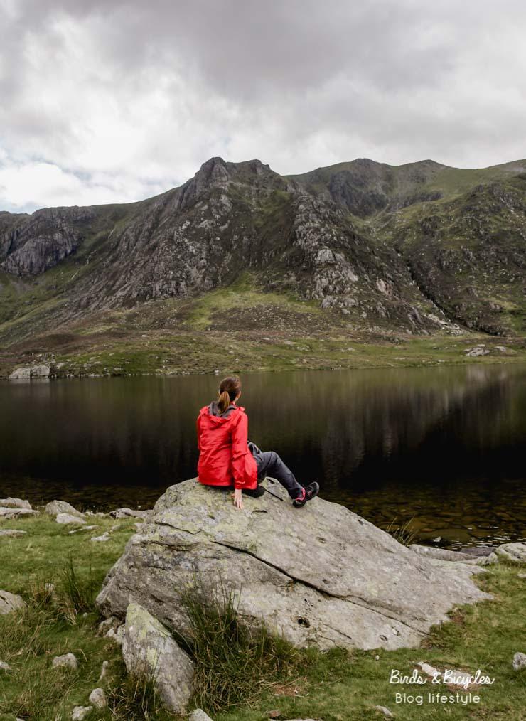 Visiter le Pays de Galles: idées de randos et d'activités sur le blog