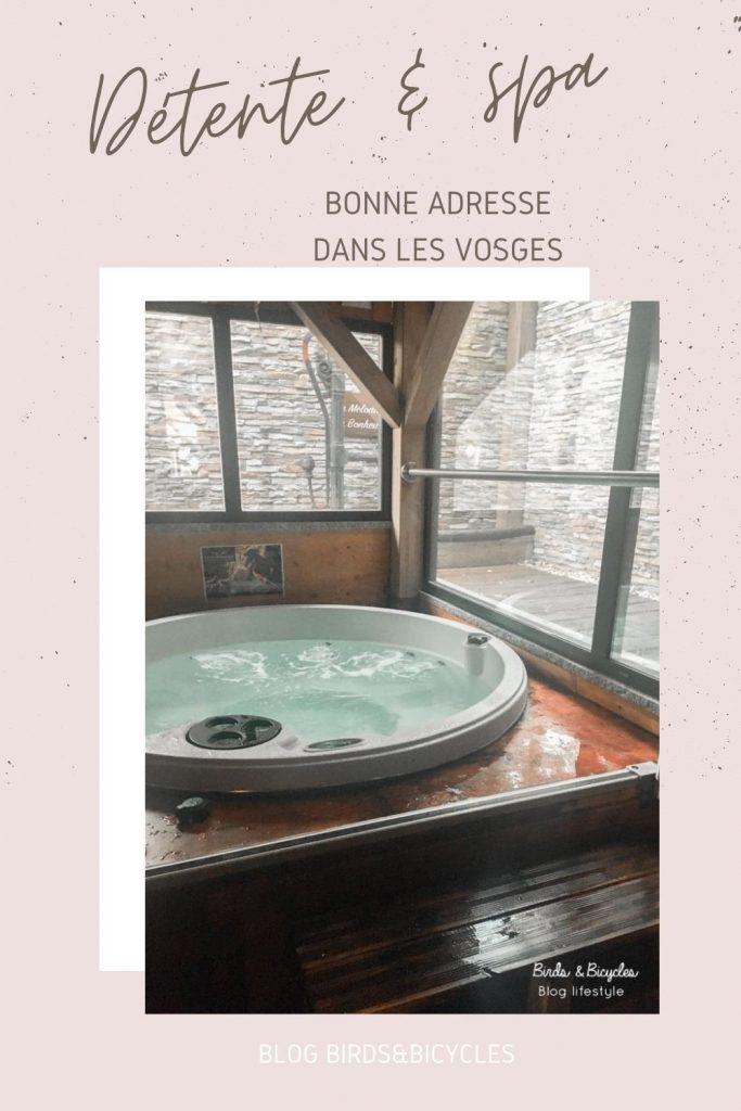 Bonne adresse en Alsace