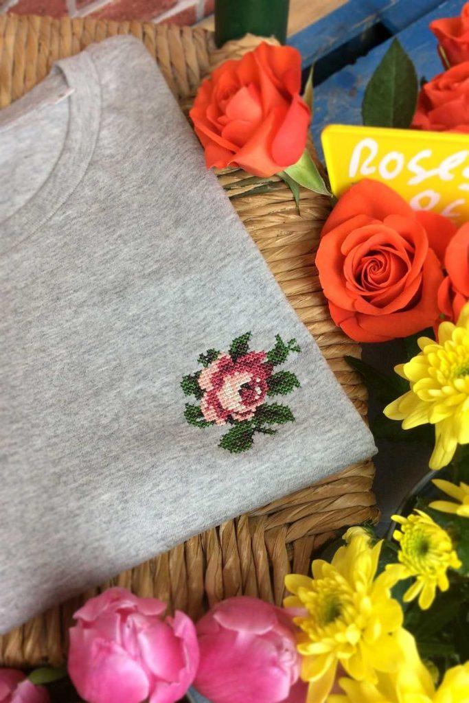 Shopping de mode éthique sur Fairy Tale