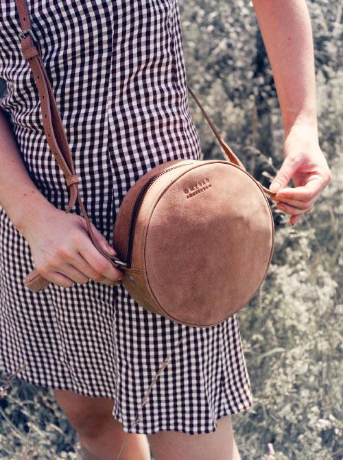 Découverte de marques de mode éthique sur Fairy Tale
